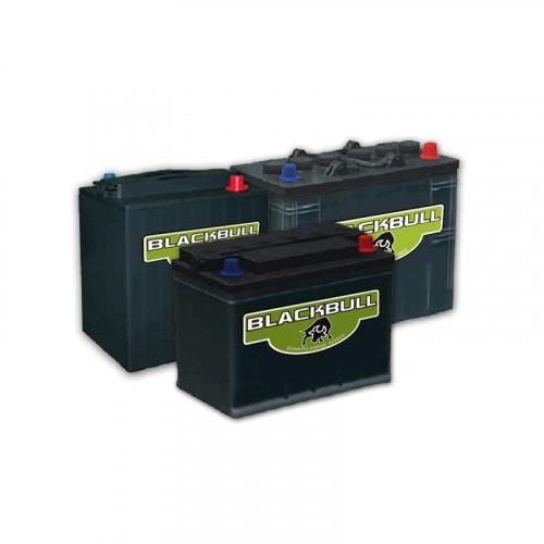 Batería GEL monoblock 12 V 100Ah