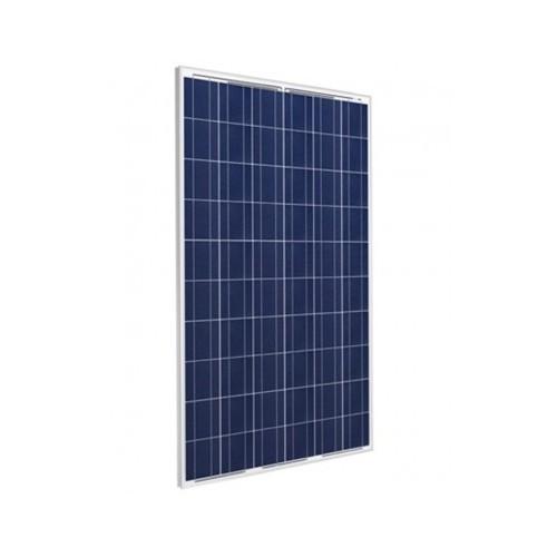Modulo fotovoltaico Atersa 250W