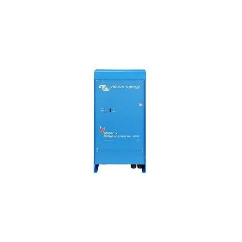 Phoenix Inverter C 24/2000