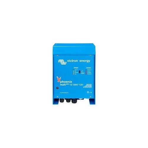 MultiPlus C 24/1600/40-16