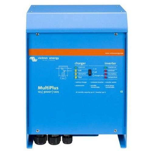MultiPlus 48/5000/70-100