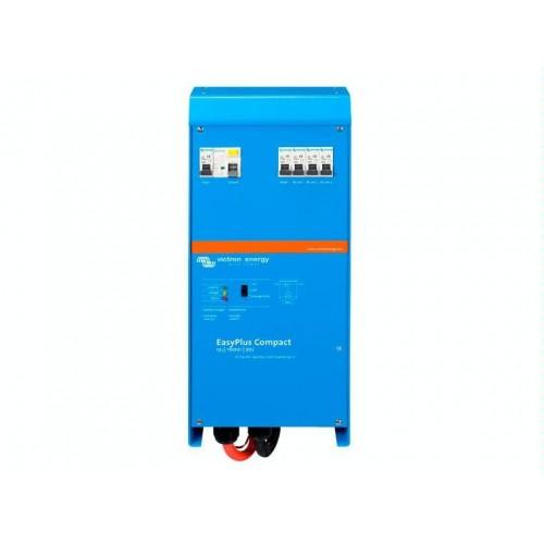 EasyPlus C 12/1600/70-16