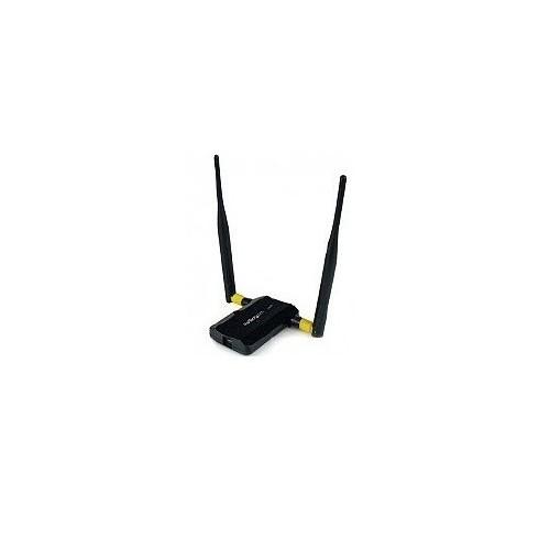 CCGX WiFi module long range
