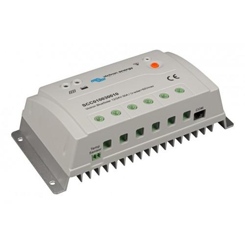 Temperature sensor for BlueSolar PWM-Pro