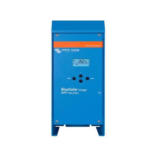 BlueSolar MPPT 150/85 CAN-bus