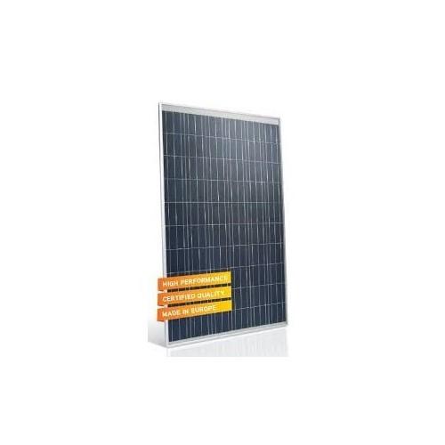 Modulo fotovoltaico Heliene de 250 W de potencia