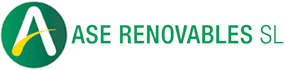 Blog ASE Renovables