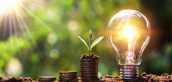 ¿Cómo bajar el consumo eléctrico durante el verano para pagar menos por tu factura?