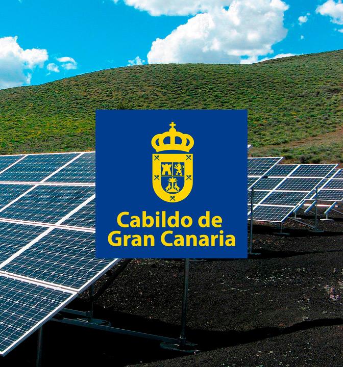 subvenciones para energía solar de autoconsumo en Canarias