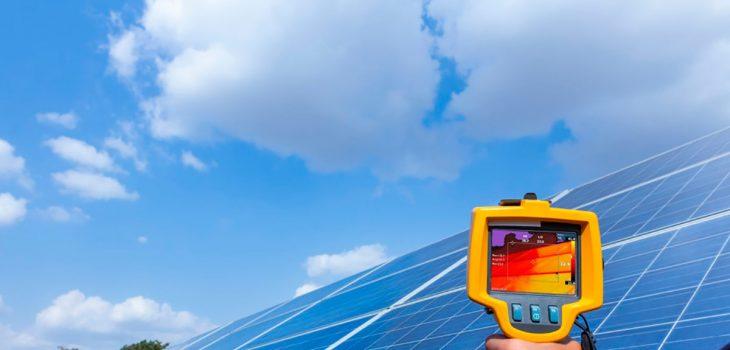 ¿Cómo evitar fraudes al comprar paneles solares?
