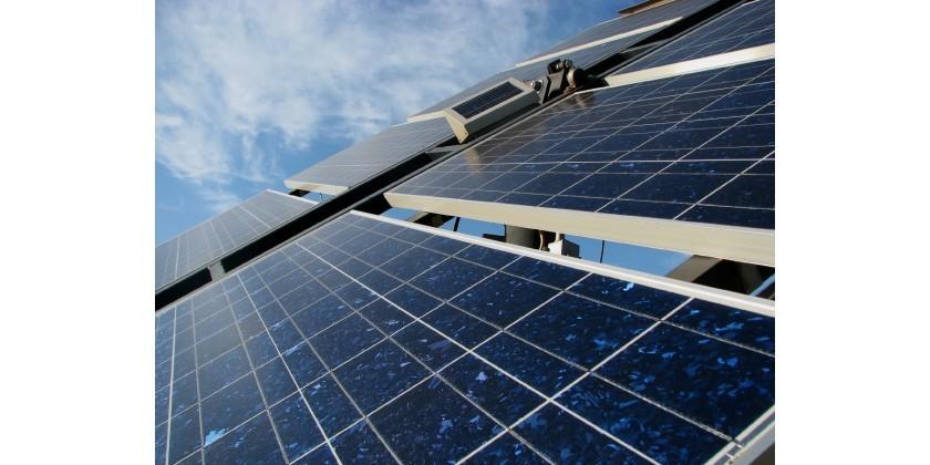 Autoconsumo fotovoltaico en Canarias