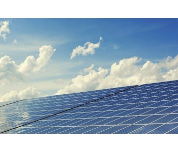 Qué es el Autoconsumo fotovoltaico, cómo funciona y subvenciones