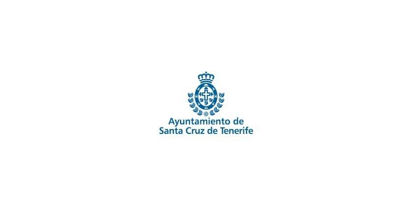 Bonificación del IBI para viviendas en Santa Cruz de Tenerife por la instalación de paneles solares térmicos.
